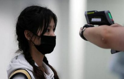 Coronavirus: death toll in China hits 636, infections exceed 30,000