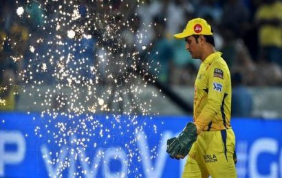 Watch | What to expect in IPL 2020