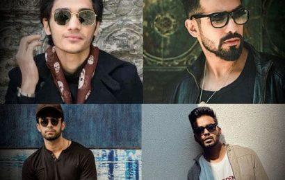 BL Awards 2020: अपने स्टाइलिश अंदाज से सबके होश उड़ा देते हैं Karron, Vaibhav, Usaamah और Shakti, इनमें से कौन है The FashionINSTA of the year ?