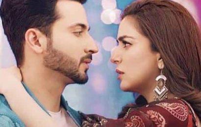 Kundali Bhagya 7 February 2020 Preview: Mahira to betray Karan? | Bollywood Life