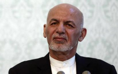 U.S., Taliban close to 'reduction in violence' agreement