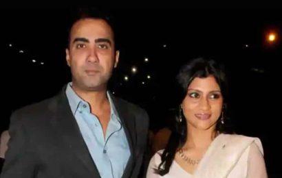Ranvir Shorey, Konkona Sensharma file for divorce after five years of separation: report