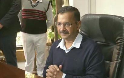 5 priorities of AAP government as it begins third innings in Delhi