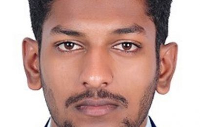 Indian engineer falls to his death from Dubai building