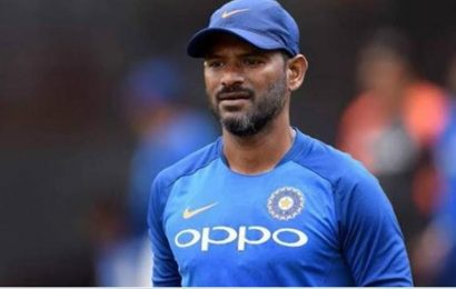 'Haven't lived up to standards': India fielding coach criticises Kuldeep's drop catch, acknowledges downward curve in fielding