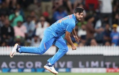 Sloppy fielding, 24 wides, dodgy selection – 3 mistakes that cost India the first ODI against New Zealand