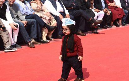 After polling day, Baby Kejriwal again fails to meet CM Kejriwal