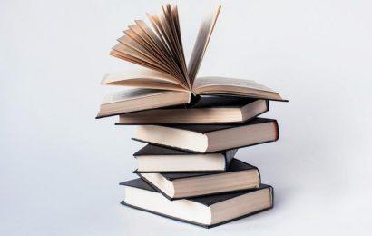 Vinod Shukla bags first Mathrubhumi Book of the Year award