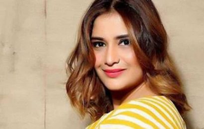 Bigg Boss 13 finalist Arti Singh says her mom didn't eat for 3 days after she spoke about rape attempt on her