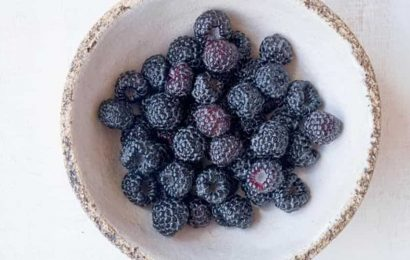 Here's why antioxidant supplements do not improve male fertility