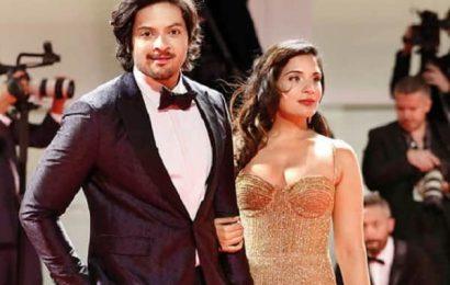 शादी के पवित्र बंधन में बंधने वाले हैं Richa Chadha और Ali Fazal, इस दिन बजेगी शहनाई