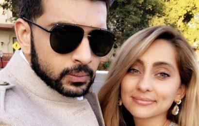Valentine's Week 2020: Karan Kundrra gets candid about his relationship with Anusha Dandekar | Bollywood Life