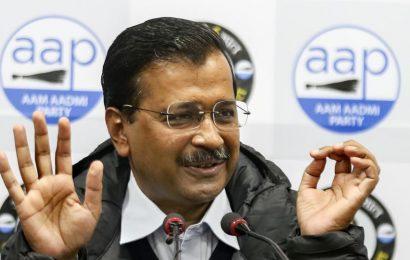 New Delhi Election Result 2020 latest news, live updates for Delhi Assembly Poll, all eyes on Arvind Kejriwal