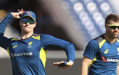 South Africa vs Australia: Steve Smith, David Warner must 'ride the storm' – Josh Hazlewood