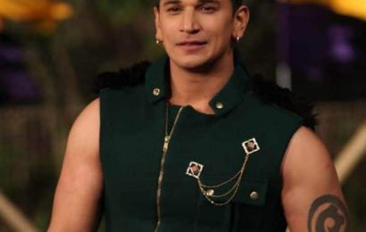 Bigg Boss 13: Bigg Boss 9 winner Prince Narula to enter the show for a special task?   Bollywood Life