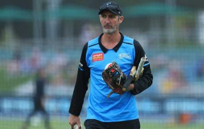 India vs New Zealand: 'All down to his attitude' – Jason Gillespie on Indian pacer