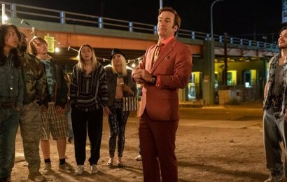 Better Call Saul Season 5 first impression: Bob Odenkirk's Jimmy McGill continues to break bad