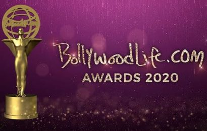 BL Awards 2020: 5 categories, 1 electrifying event — check out the list of TikTok nominations from the BollywoodLife.com Awards | Bollywood Life