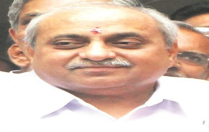 Bullet train project: It is for whole country, not just Gujarat & Maharashtra, says Deputy CM