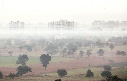 Maharashtra: Winter may soon end in state, says IMD