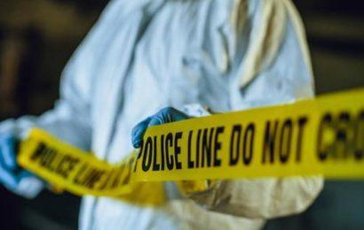 5 found dead in east Delhi house, three of them children
