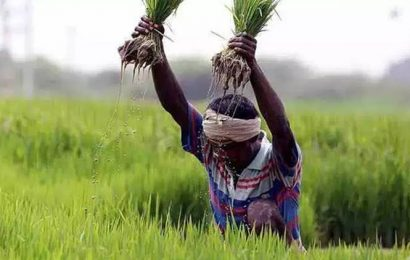 PMFBY 2.0: A revamped crop insurance scheme