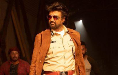 Will Rajinikanth compensate for Darbar's box office loss?