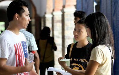 Tezpur University TUEE admissions: Application process is on, here's how to apply