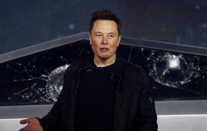 Elon Musk slams Twitter, Google for rising scams, fake bots