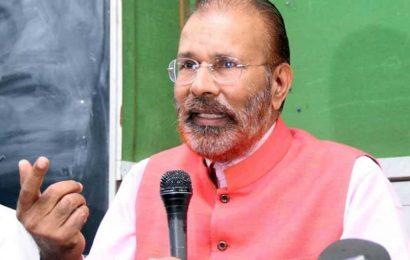 Ex-IPS DG Vanzara, accused in Ishrat Jahan and Sohrabuddin encounters, given promotion by Gujarat govt post retirement