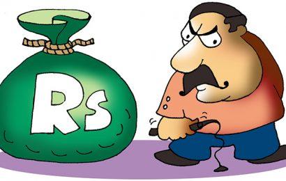 Tax dispute resolution scheme made attractive