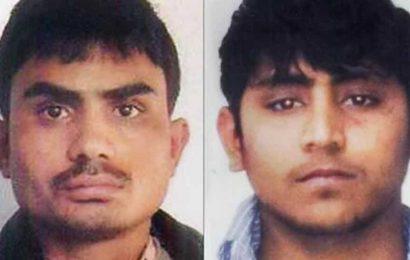 Delhi rape convicts Akshay Singh, Pawan Gupta seek stay on March 3 execution order