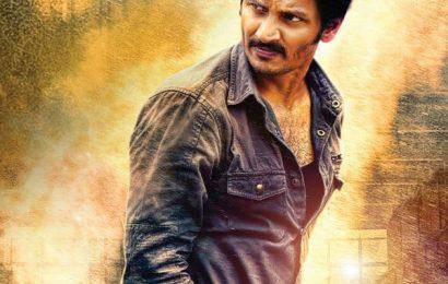 Seeru meta review: Critics call Jiiva's film a paisa-vasool mass entertainer | Bollywood Life