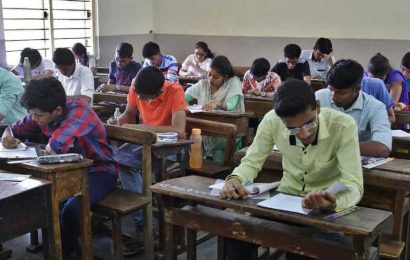 SSC CGL Admit Card 2019 released, here's the direct link to download
