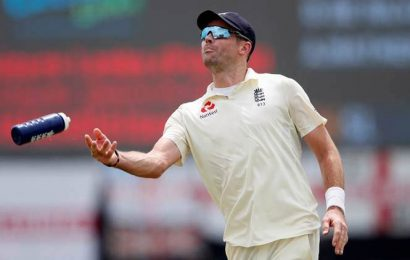 England recall Chris Foakes, Keaton Jennings for Sri Lanka tour, James Anderson rested