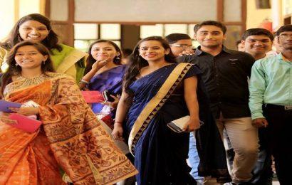 BSEH extends Haryana DElEd application fee deadline