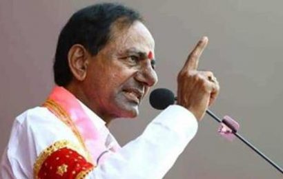 Telangana to pass anti-CAA resolution, urges Centre 'not to discriminate' on basis of religion