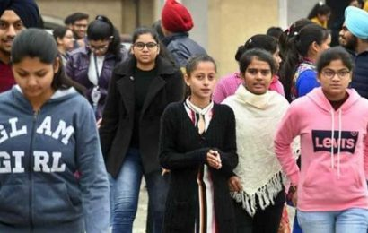 ICMAI Result 2020 to be declared today for December exam, here's how to check