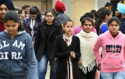 ICSI CS Executive, Professional December 2019 Results to be declared today at this time