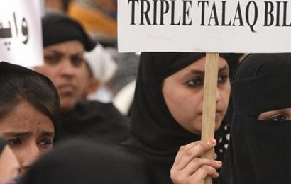 News updates from Hindustan Times at 9 PM: Man gives triple talaq to wife in UP, sets her on fire for not meeting dowry demands and all the latest news at this hour