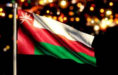 Oman reports first two Covid-19 cases