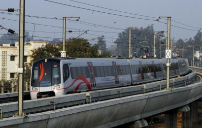 DMRC Admit Card released for 1492 executive, non executive posts, check schedule here