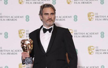 BAFTA 2020: Joaquin Phoenix wins Leading Actor for Joker, 1917 is Best  Film. Check out full list of winners