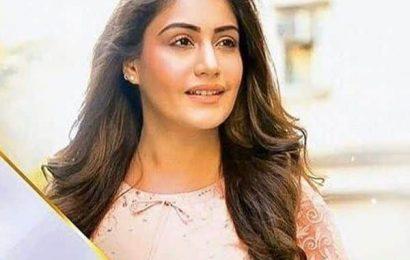 Sanjivani 2: Shocking! 12 महीने भी टीवी की रेस में टिक नहीं पाया Surbhi Chandna  का सीरियल, इस दिन लेगा फैंस से अलविदा