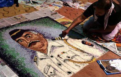 Mumbai: Life term for man guilty of killing cop over helmet row in 2016