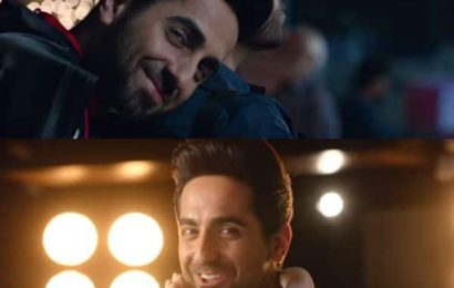 Shubh Mangal Zyada Saavdhan box office collection day 4 early estimates: Ayushmann Khurrana's film witnesses a noticeable dip | Bollywood Life