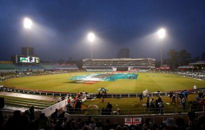 Asia XI vs World XI in Bangladesh: Date, Venue, Schedule – All you need to know
