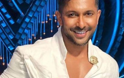India's Best Dancer: Terence Lewis opens up on why reality TV talent hunts matters in India | Bollywood Life