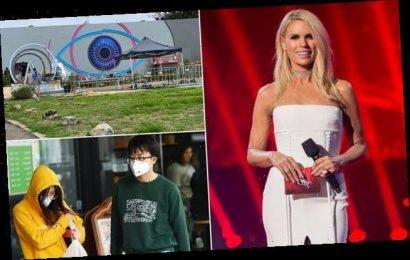 Big Brother Australia housemates are unaware of coronavirus pandemic
