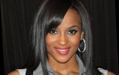 Ciara Postpones Texas Concert Due To Coronavirus Concerns